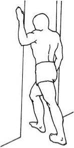 pec-stretch
